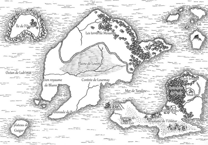 Dessins de Yami - Page 17 Map0210