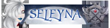 https://i.servimg.com/u/f46/11/31/35/38/seleyn12.png