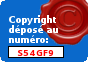 COPYRIGHT GENDYCAR Copyri10