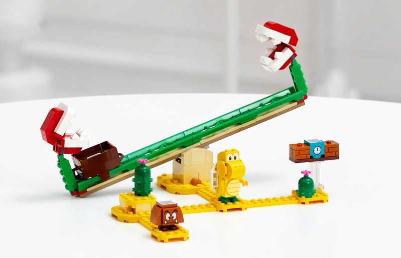 Nintendo s'associe avec LEGO ! - Page 3 71366-10