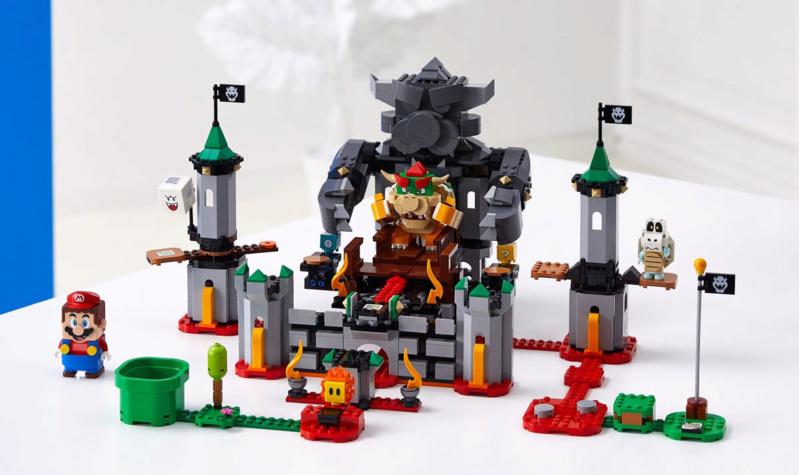 Nintendo s'associe avec LEGO ! - Page 3 71369-10