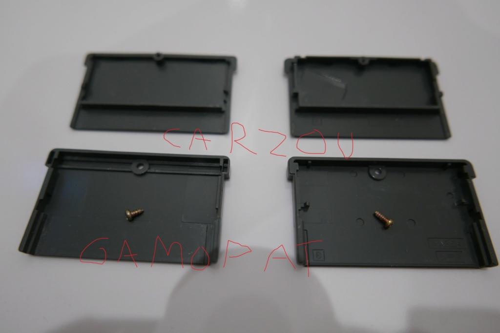 Les contrefaçons GBA - Page 9 P1190713