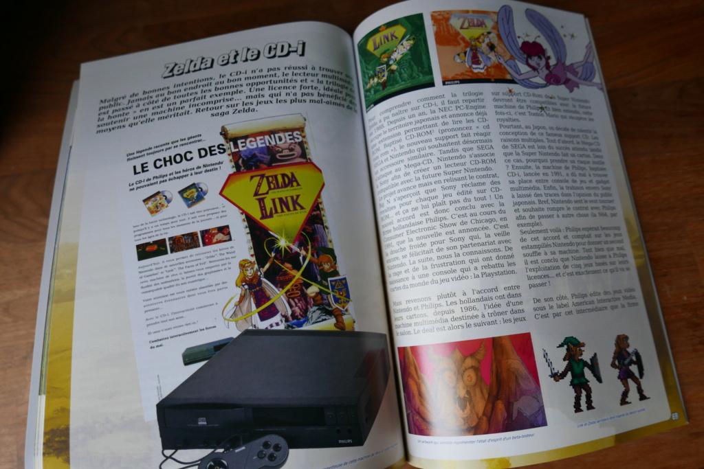 FAN des éditions de L'écureuil noir - Page 4 P1200019