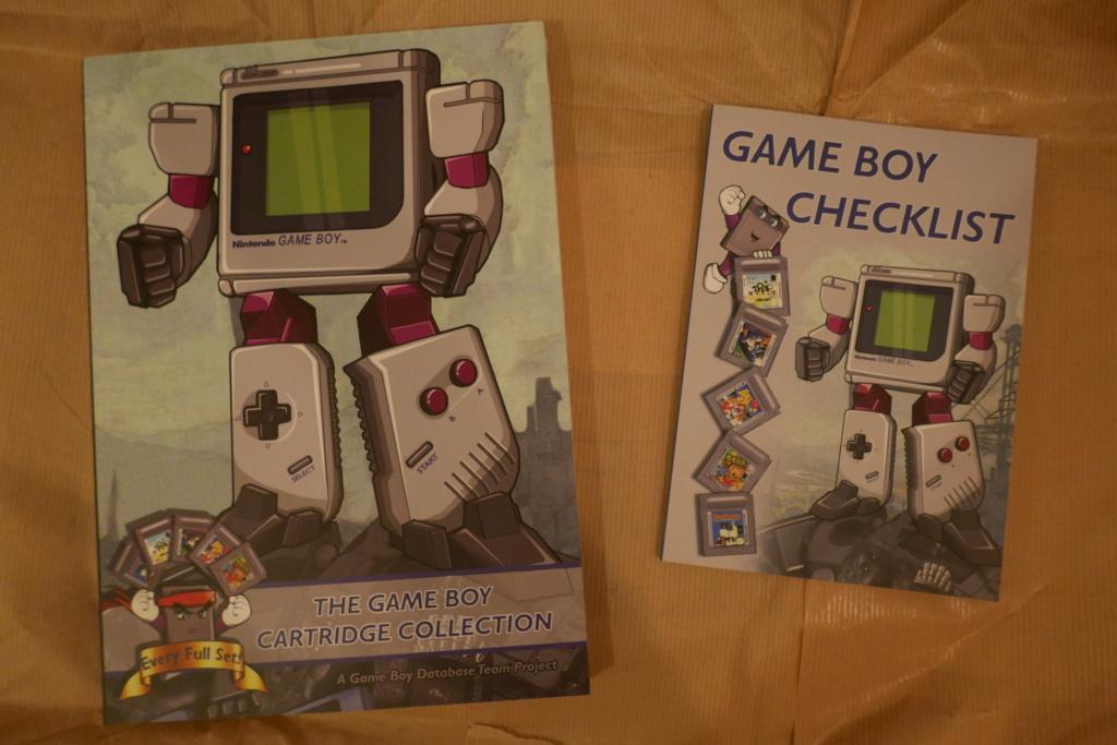 Notre bible Game Boy P1210010