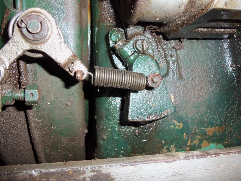 labor - Motoculteur Labor P20 00112