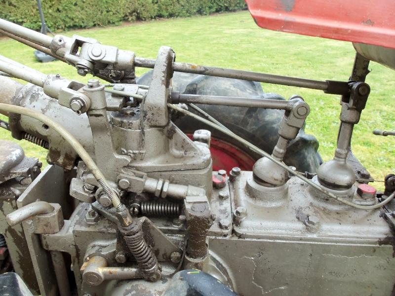 labor - Motoculteur Labor P20 Motocu14