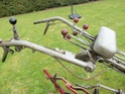 labor - Motoculteur Labor P20 Motocu16