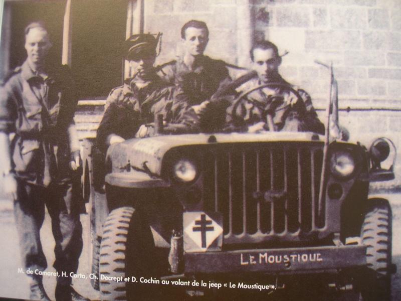 Jeep SAS Français Jeep_s20