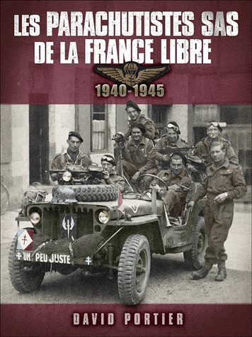 [LIVRE]Les Parachutistes SAS de la France Libre Untitl11