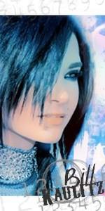 [Defi] #10 Avatar13