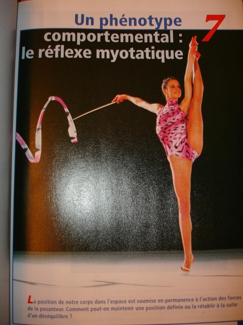Amélie Villeneuve Livre_10
