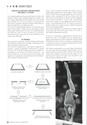 souplesse avant / arrière - Page 3 La_sou11