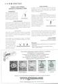 souplesse avant / arrière - Page 3 La_sou15