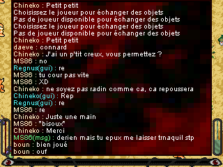 Les insultes Insult10