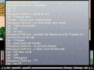 Les insultes Insult11