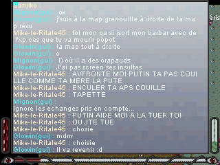 Les insultes - Page 5 Insult13