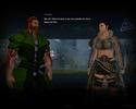 Guild War 2 Dialog10