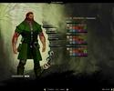 Guild War 2 Thorgu10