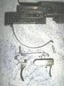 mécanique du Carleton Img_0111