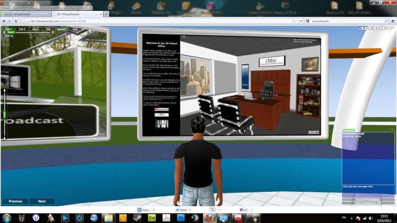 us.3d-virtualevents 3dxexp10