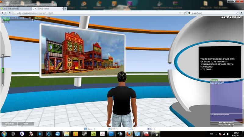 us.3d-virtualevents 3dxexp11
