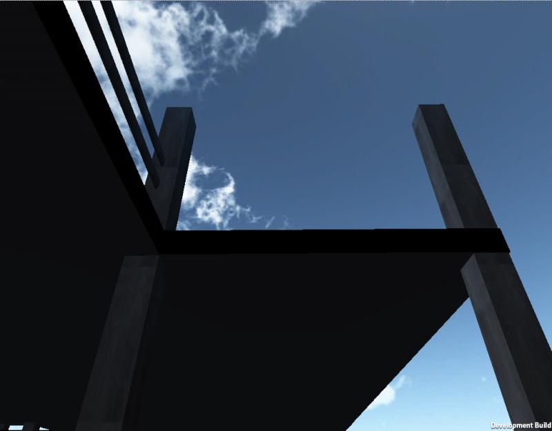 Elevateur / Ascenseur  Elevat12