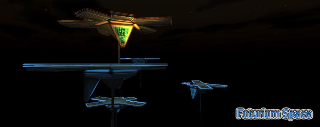 FUTURIUM SPACE Futuri10