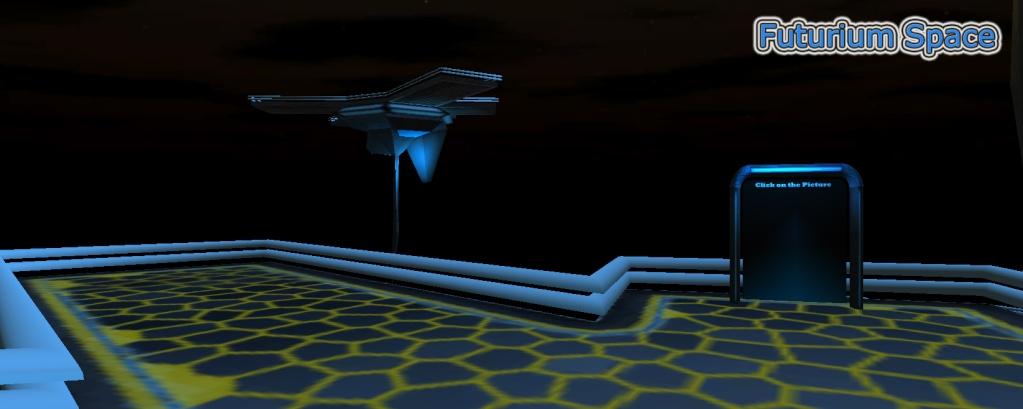 FUTURIUM SPACE Futuri11
