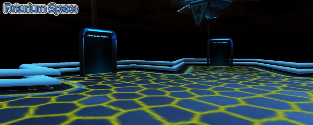 FUTURIUM SPACE Futuri12