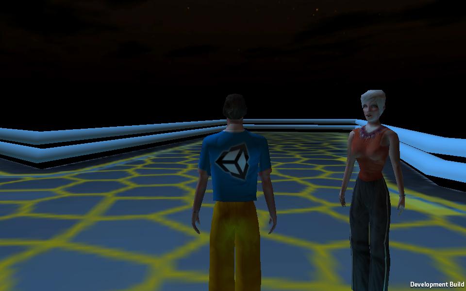 FUTURIUM SPACE Futuri13