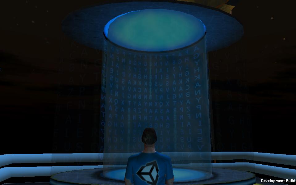 FUTURIUM SPACE Futuri15