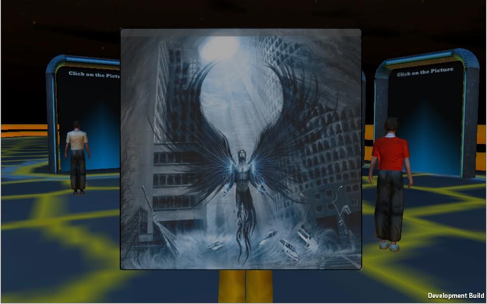 FUTURIUM SPACE Futuri17