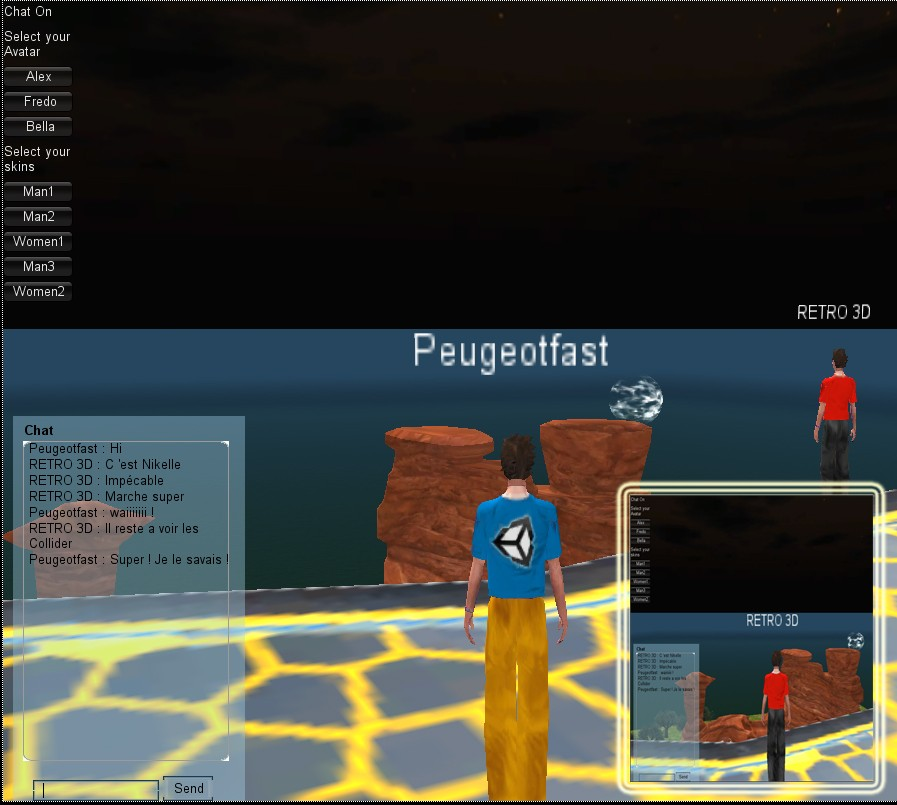 multi-user+chat - Page 6 Server30