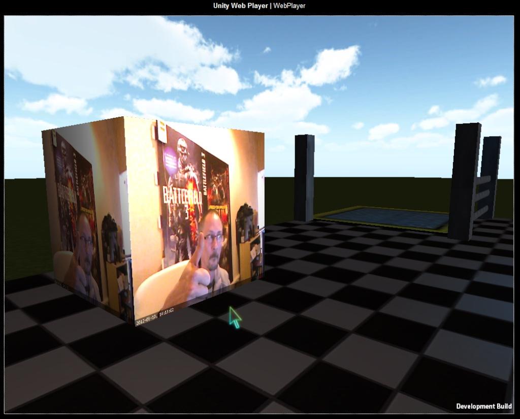 webcam - Page 2 Webcam15