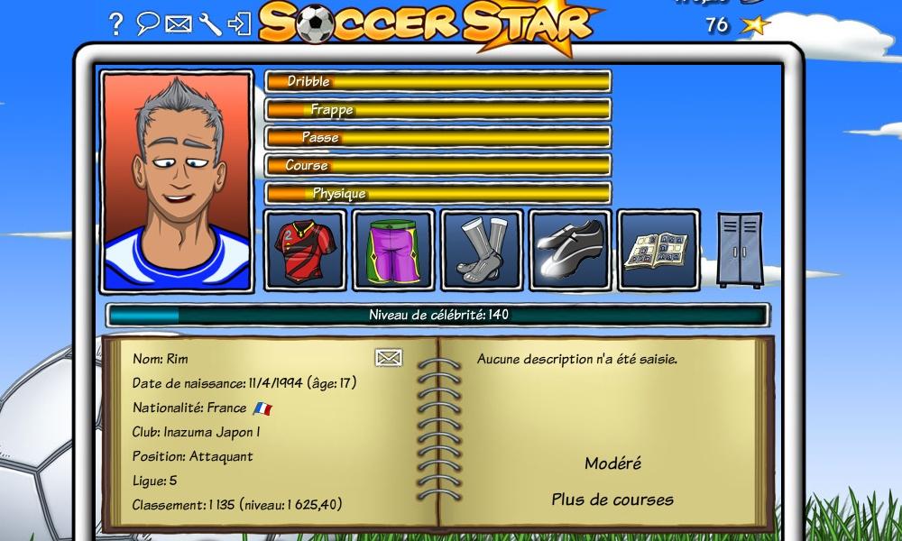 SoccerStar - Page 2 Soccer18