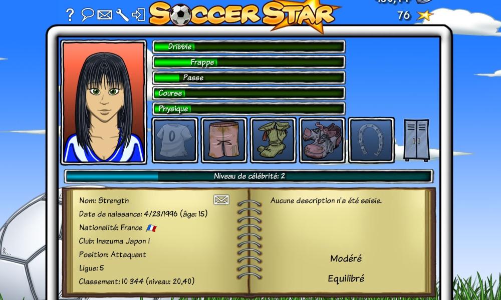 SoccerStar - Page 2 Soccer19