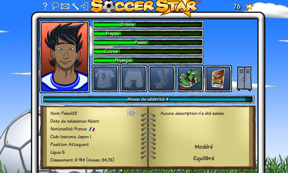 SoccerStar - Page 2 Soccer21
