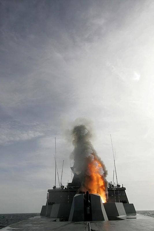 Singapore Navy - Marine de Singapour 00_0_a13