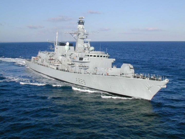 Type 23 Class frigate - Page 4 00_0_a15