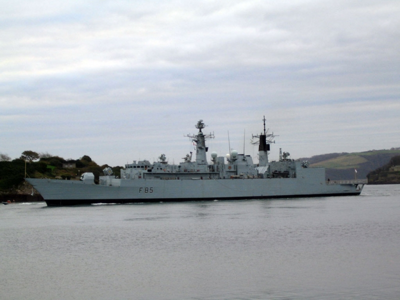 Type 22 Class frigate - Page 2 00_0_a28