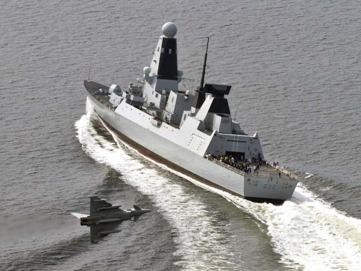 Type 45 Class destroyer 00_0_d12
