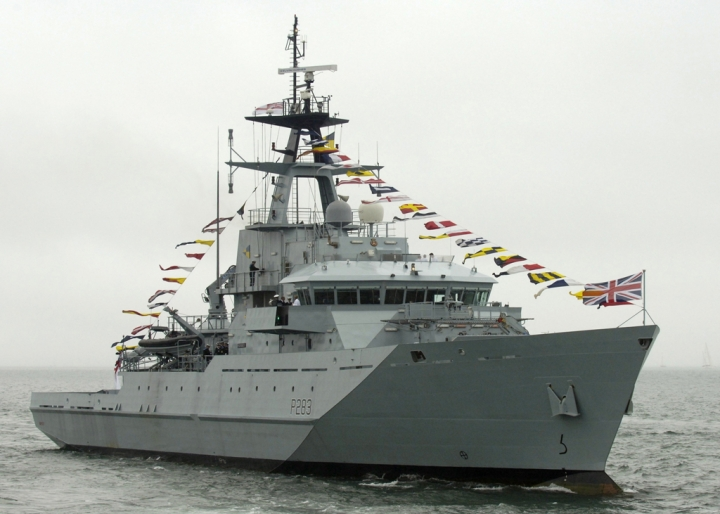 River-class Offshore Patrol Vessels (Batch 1 & 2) 00_0_p10
