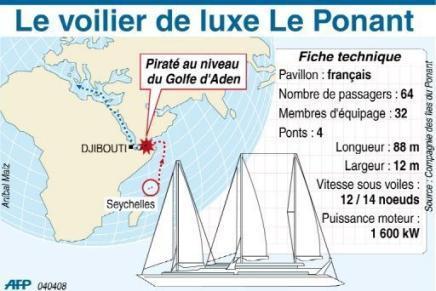 Un voilier français capturé par des pirates somaliens 00_0_p11