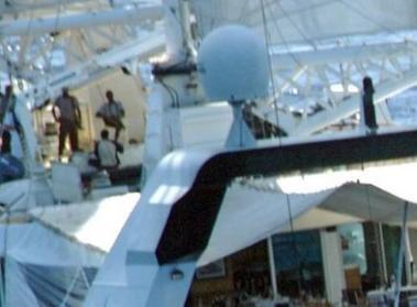 Un voilier français capturé par des pirates somaliens 00_0_p12