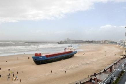Accidents et tempêtes en mer : les news - Page 3 00_1_c11