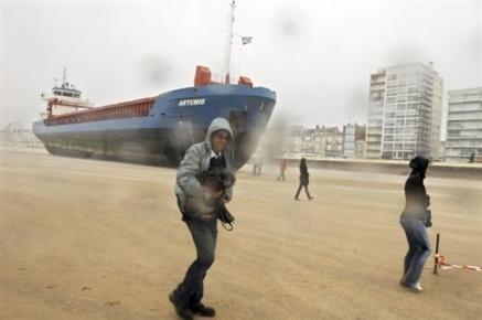 Accidents et tempêtes en mer : les news - Page 3 00_1_c12