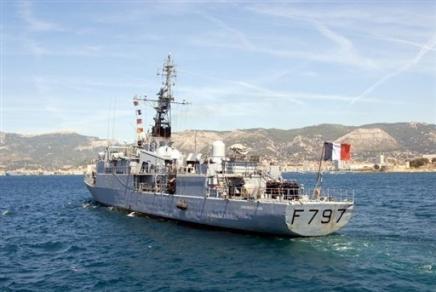 Un voilier français capturé par des pirates somaliens 00_1_f10