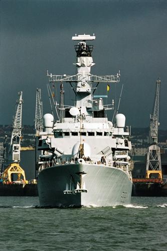 Type 23 Class frigate - Page 3 00_bra10