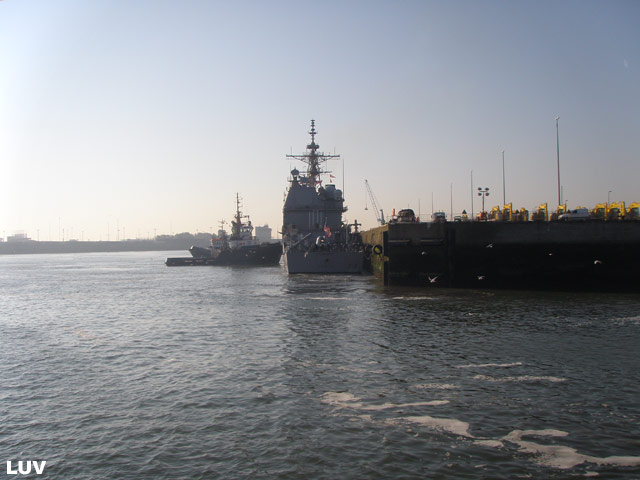 Zeebrugge naval base : news - Page 5 01_anz11