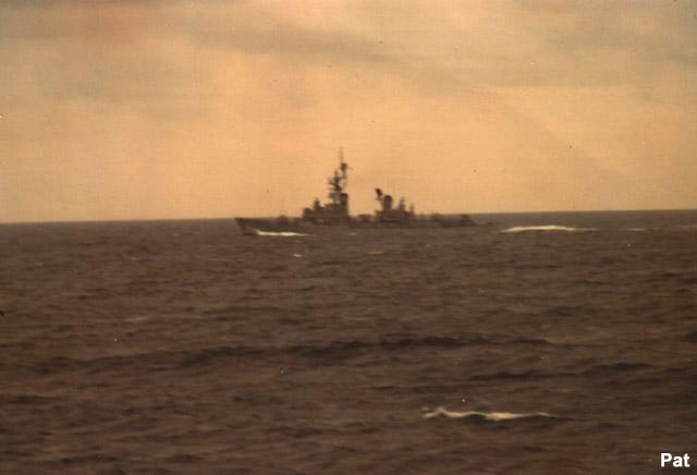 A961 ZINNIA voyage en méditérannée/Mer Rouge 1976 01_esc11